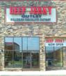 Beef Jerky Outlet Pigeon Forge