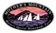 Mother's Mountain Sponsors 31st Annual Sugarloaf Marathon