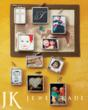 Jewel Kade - Custom Photo Charms