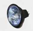 SoLux Natural Daylight Simulation Lights Provide Better Lighting...