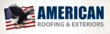 American Roofing & Exteriors Steps Up To Help St. Louis Area...