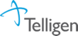 Telligen Saves Millions for State of Oklahoma Medicaid Program