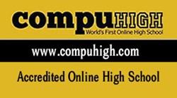 CompuHigh: Accredited Online High School