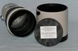 canon lens cap, nikon lens cap, telephoto lens cap, canon telephoto lens cap, nikon telephoto lens caplens cover, l lens, nikkor, fast glass