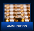 Bulk Ammo For Sale