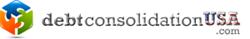 DebtConsolidationUSA.com
