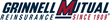 Grinnell Mutual Reinsurance