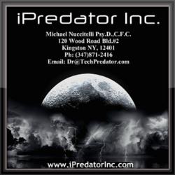 ipredator-cybercrime-internet-safety
