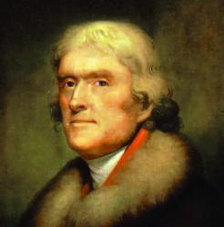 Jefferson Prep