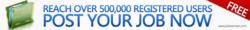 Post a Job for Free on Jobberman.com