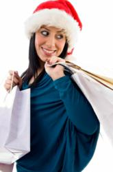 Best Online Deals for Black Friday | Christmas Gifts 2012