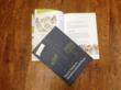 Creative Marketing Agency, Graphic Evidence, designs two community booklets for Locality.