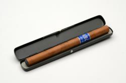 ROK Stogie panatela e cigar
