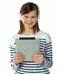 ipads for children and adults | Black Friday iPads