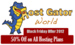 Hostgator Black Friday Offer Released Giving Future Website Owners...