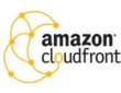 ScienceIndex.com @ Amazon CloudFront