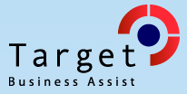 Target Business Assist - Invoice Factoring Experts