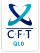 CFT QLD Launches its Redesigned Website