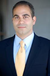 Allen Kamrava, MD, of Los Angeles Colon and Rectal Surgical Associates