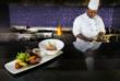 Hotel Restaurants in Montego Bay - www.roundhill.com