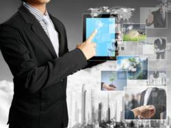 123RF.com Introduces Its 123RF Stock Photo Mobile App