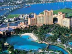 Harborside At Atlantis