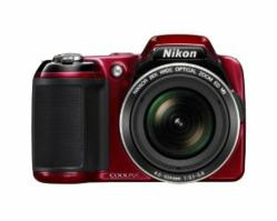 black friday deals Nikon Coolpix camera