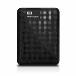 Black friday Western Digital Deals