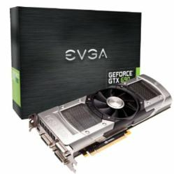 Nvidia Geforce GTX black friday deals