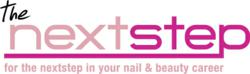Next Step Beauty Logo