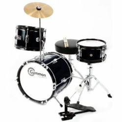 Cyber Monday Deals | Music Instrument Deals