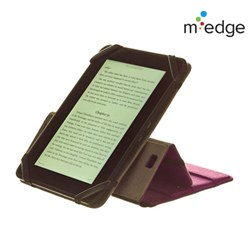 M-Edge Kindle Fire HD Trip 360 case