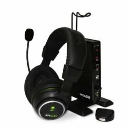 Cyber Monday Turtle Beach