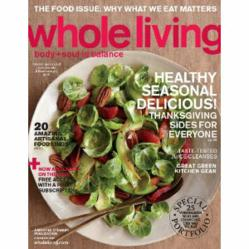 Best Magazine Subscription   Magazine Deals