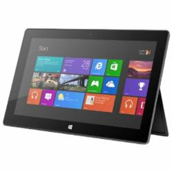 windows 8 tablets cyber monday