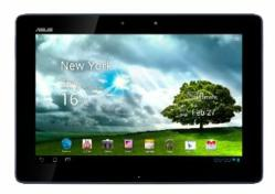 Asus tablets black friday and cyber monday