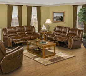 Take An Unprecedented 10% Off Parker House Furniture For The First Time  Ever On SofasAndSectionals.comTake 10% Off All Parker House Furniture Now  Through ...