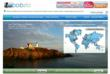 Free Lifetime Vacation Rental Listings on www.bobzio.com