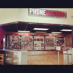 Tulsa iPhone Repair