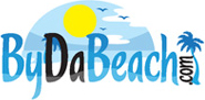 online travel planning,travel planning,beach vacations,world beach vacations,blog beaches,bebeach information siteach blog,Sonar Barcelona,Sonar Barcelona music festival