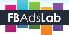 FBAdsLab.Com Reveals Its Efficient Method of Advertising through Top Social Media Site Facebook with a Comprehensive Document