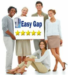 Easy Gap