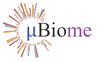 uBiome Launches Studies Portal to Support Microbiome Research