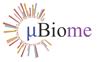 Distinguished Gastroenterologist Dr. Michael Docktor, Joins uBiome Advisory Board