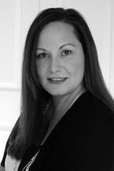 Kami Ames to head San Jose office of Cerius Interim Executive Solutions