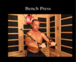 Fitness Sauna, infrared sauna, far infrared sauna, portable infrared sauna