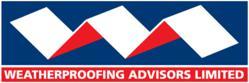 Weatherproofing Advisors