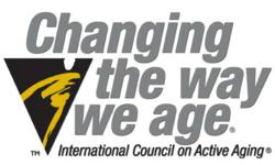 ICAA's Changing the Way We Age Campaign logo