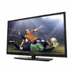 Cyber Monday Deals for LCD TVs