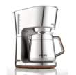 Krups KT600 Coffee Machine
